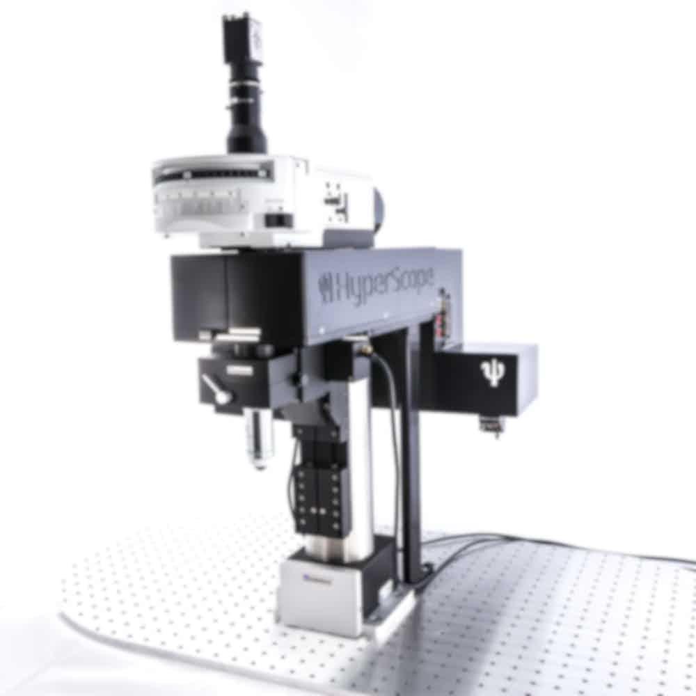 Scientifica HyperScope