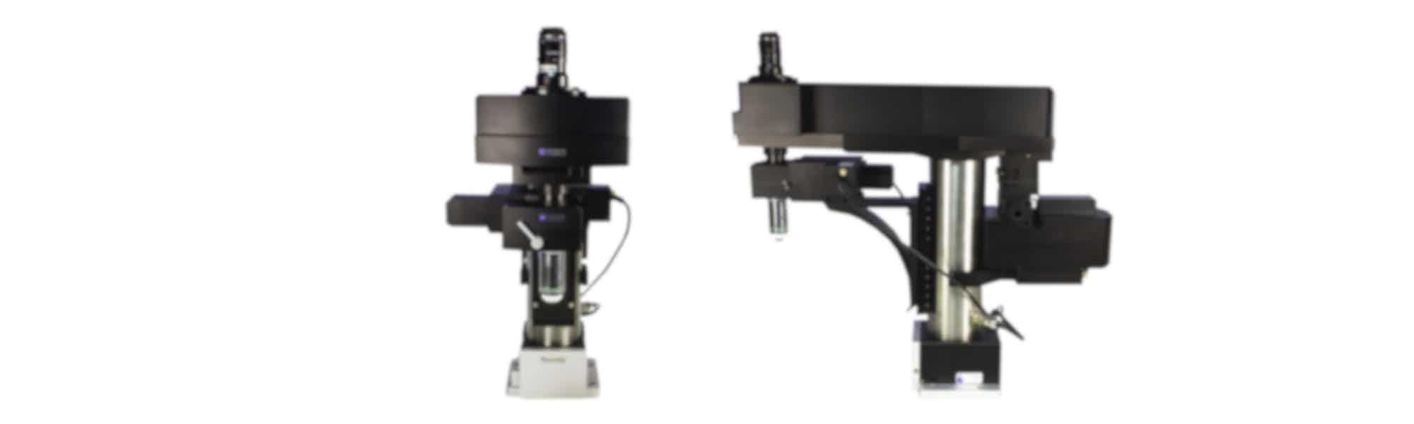 Scientifica VivoScope